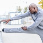 The Role of Exercise and Physical Activity in Weight Management