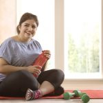 Three Full-Body Workouts For Health and Strength