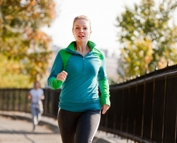 Post-Bariatric Exercises to Get You Moving