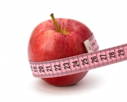 How Much Does Vertical Sleeve Gastrectomy Cost in Oregon?