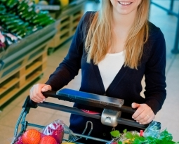 Grocery Shopping Tips for Bariatric Patients