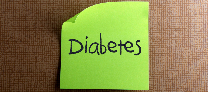 Groundbreaking New Type 2 Diabetes Research Links Remission to Weight Loss Surgery