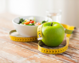 Is A Weight Loss Balloon Right For You?