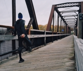 How to Exercise After Bariatric Surgery