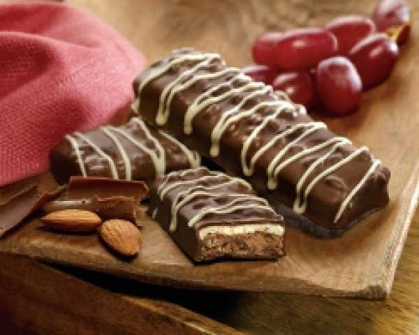 chocolate-almond-bar