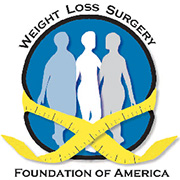 Weight Loss Surgery Foundation of America